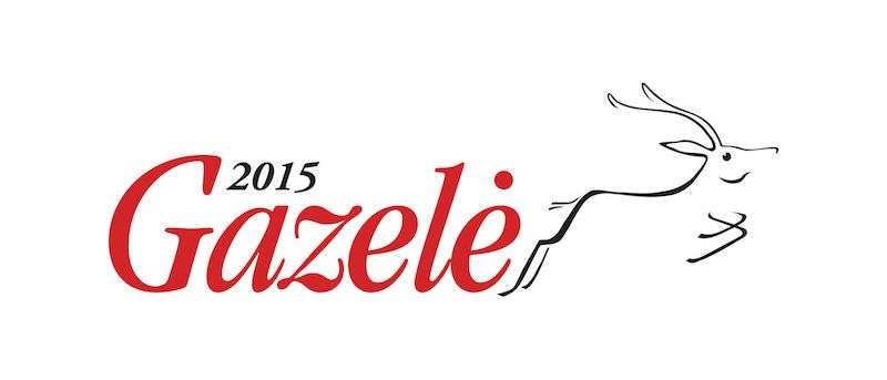 gazele-2015_-_hidroteka