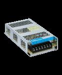 20130526_181623837_PMC-DSPV100W1A