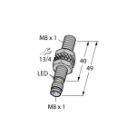 BI2-EG08-AP6X_3