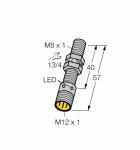 BI2-EG08-AP6X_5