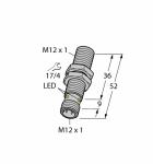 M12_1