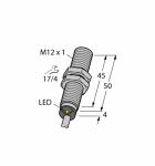 M12_2