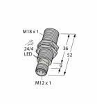M18_8
