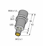 M30_7