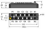 TBENM8