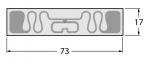 TM_29