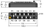 modulis_2