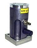 ntp-32-s-20040906