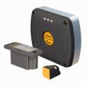 RFID sistema