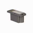 RFID moduliai