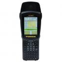 Nešiojami RFID Read/Write/Barcode skaitytuvai