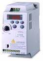 DELTA ELECTRONICS VFD-L serija