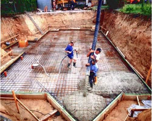 compacting3