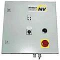 Elektros valdymo sistemos