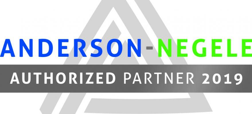 an_logo_preferred-partner_201710_0.1